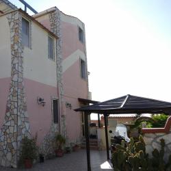 Casa Vacanze Villa San Cusumano